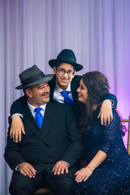 Shloime Dahan Bar Mitzvah - Eliau Piha studio photography-0154.jpg