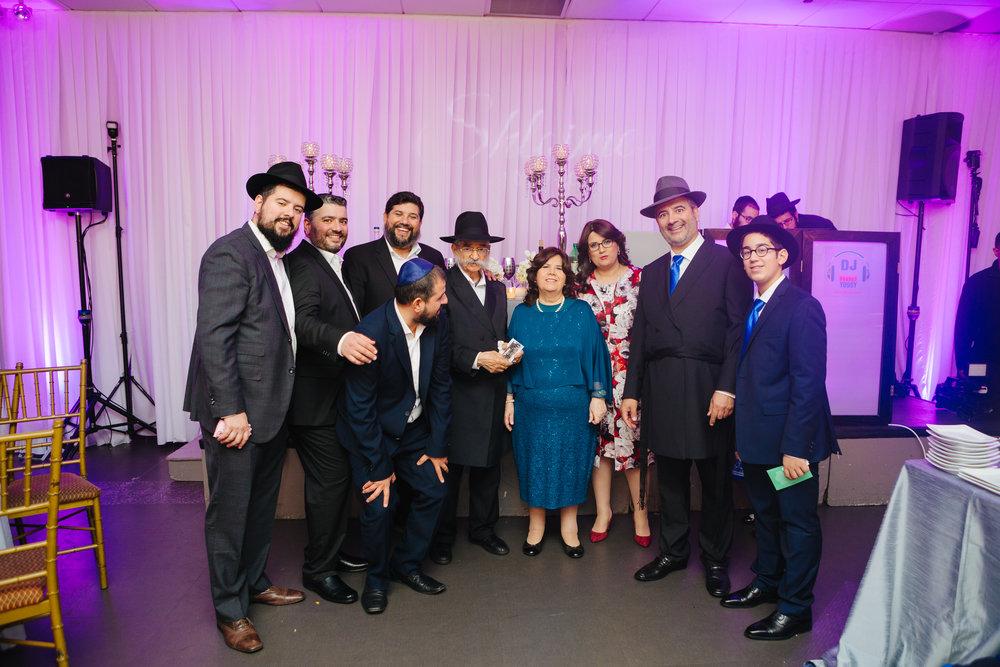 Shloime Dahan Bar Mitzvah - Eliau Piha studio photography-0203.jpg