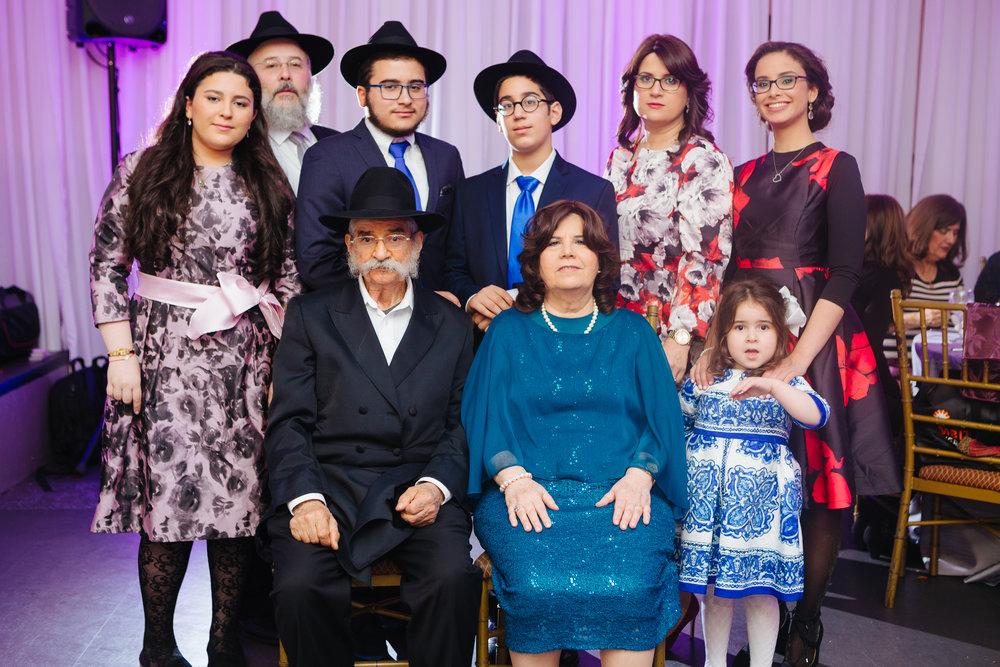 Shloime Dahan Bar Mitzvah - Eliau Piha studio photography-0255.jpg