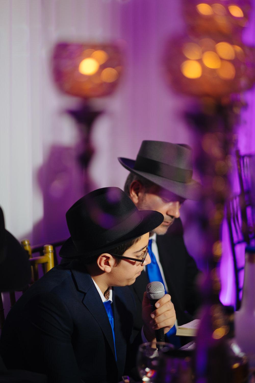 Shloime Dahan Bar Mitzvah - Eliau Piha studio photography-0333.jpg