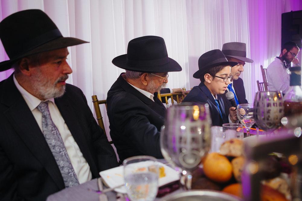 Shloime Dahan Bar Mitzvah - Eliau Piha studio photography-0318.jpg