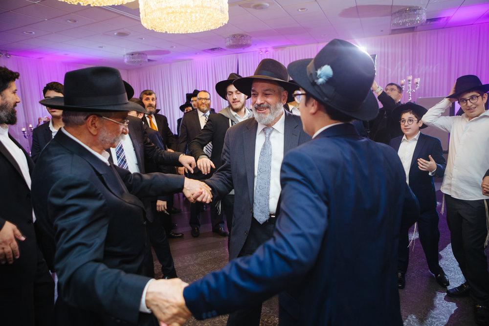 Shloime Dahan Bar Mitzvah - Eliau Piha studio photography-0340.jpg