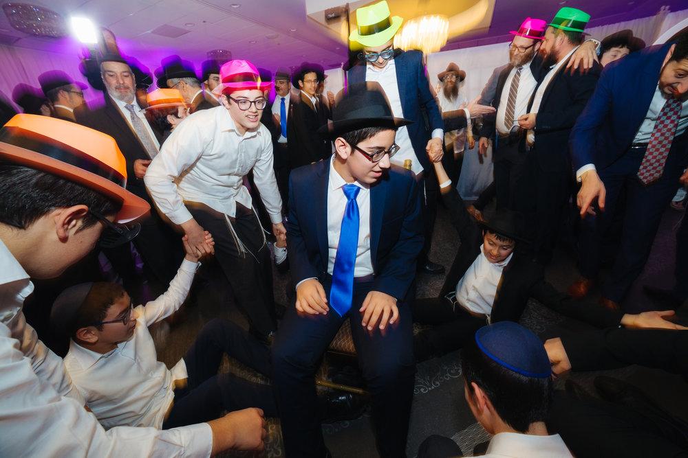Shloime Dahan Bar Mitzvah - Eliau Piha studio photography-0366.jpg