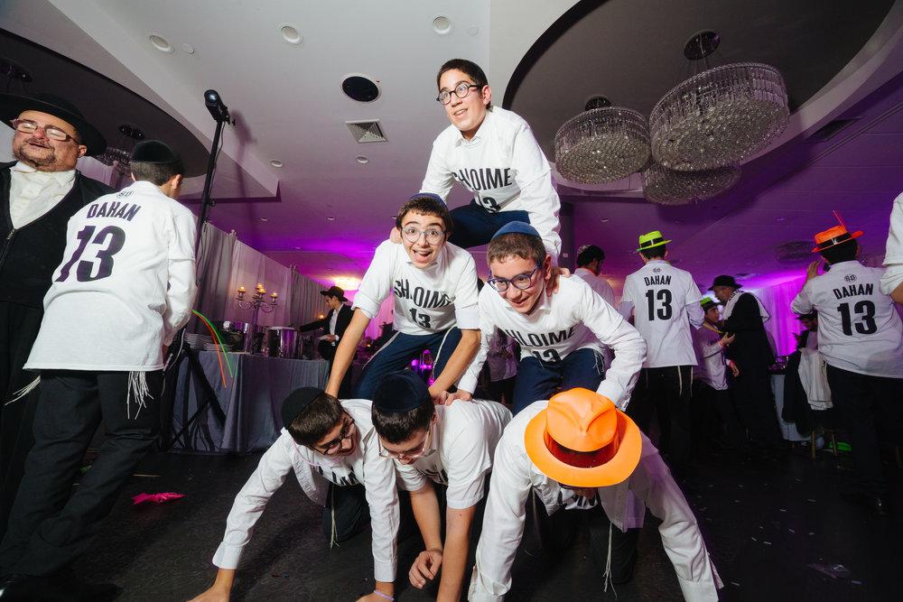 Shloime Dahan Bar Mitzvah - Eliau Piha studio photography-0517.jpg