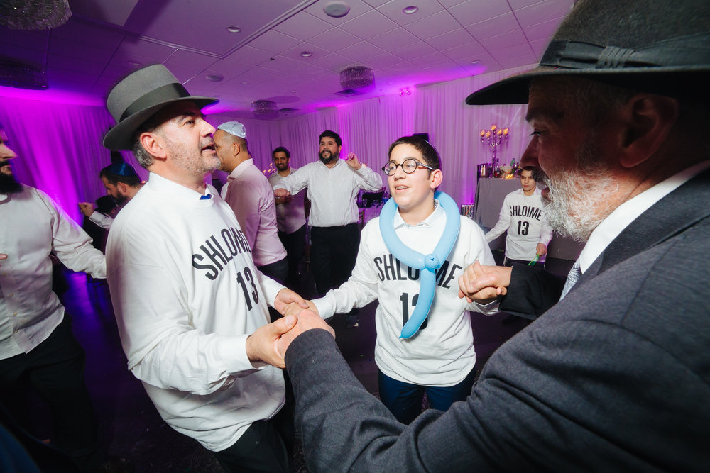 Shloime Dahan Bar Mitzvah - Eliau Piha studio photography-0522.jpg