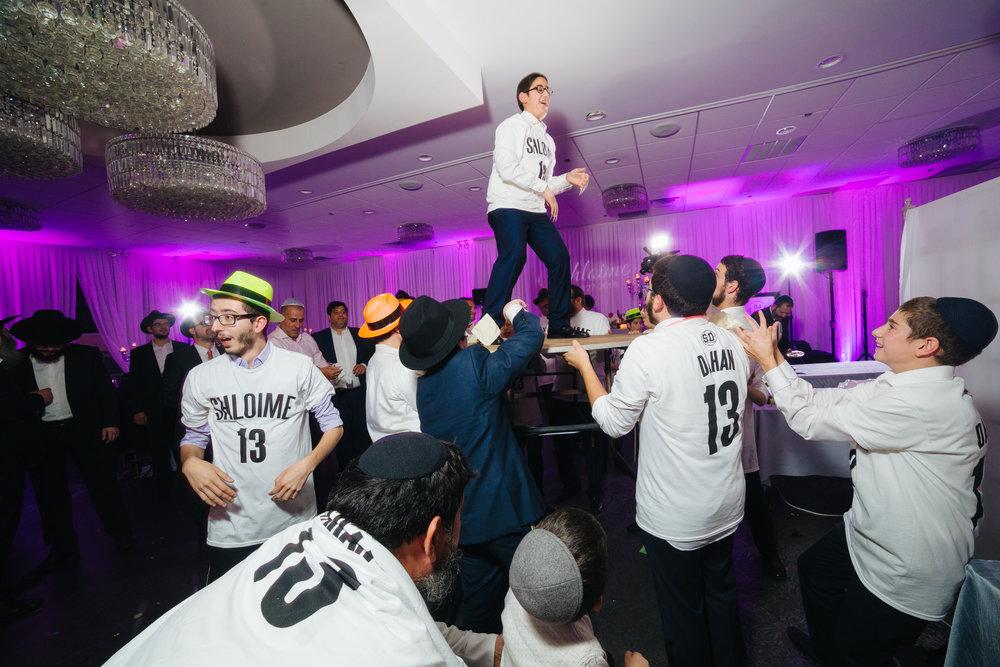 Shloime Dahan Bar Mitzvah - Eliau Piha studio photography-0535.jpg
