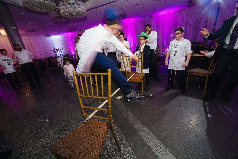 Shloime Dahan Bar Mitzvah - Eliau Piha studio photography-0690.jpg