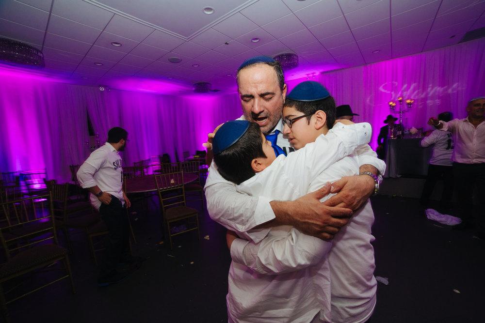 Shloime Dahan Bar Mitzvah - Eliau Piha studio photography-0730.jpg