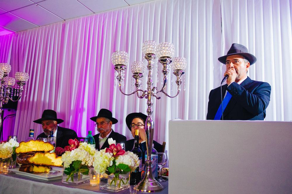 Shloime Dahan Bar Mitzvah - Eliau Piha studio photography-0415.jpg