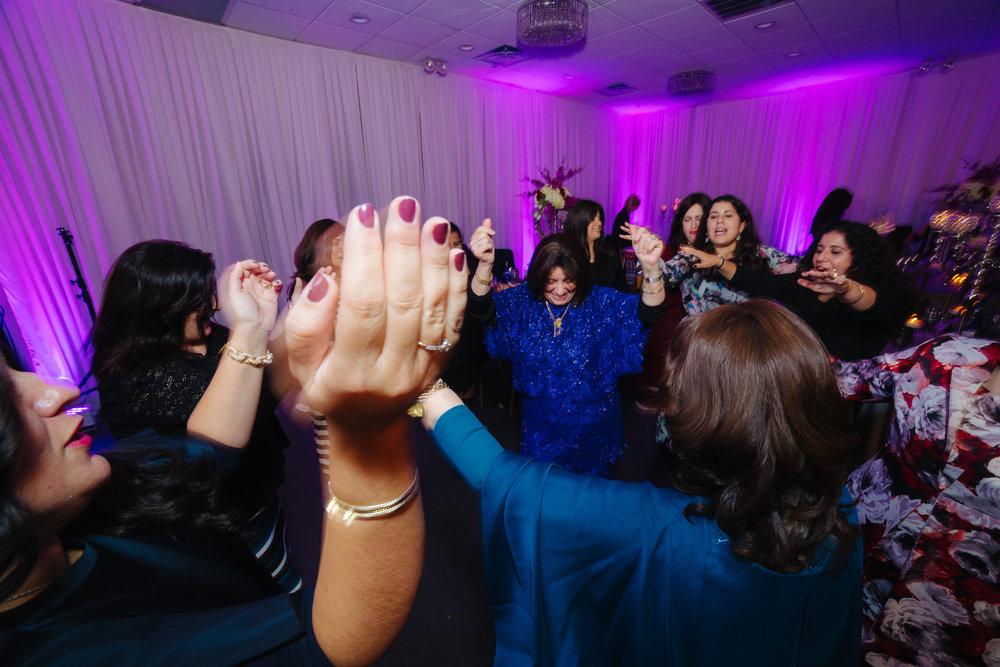 Shloime Dahan Bar Mitzvah - Eliau Piha studio photography-0472.jpg