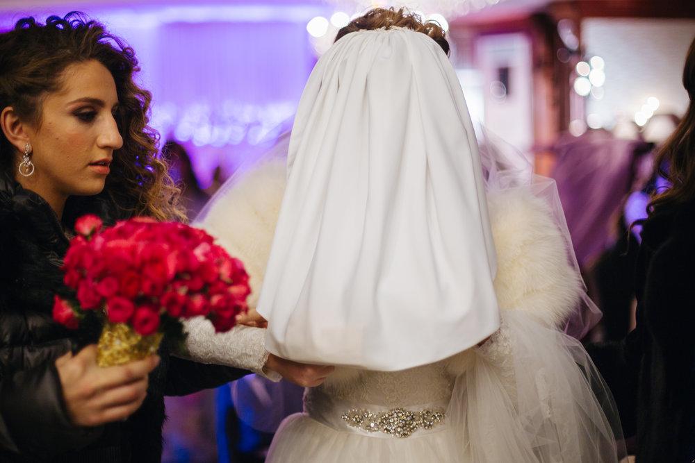 Wedding Mendy & Fey - Eliau Piha studio photography-0682.jpg