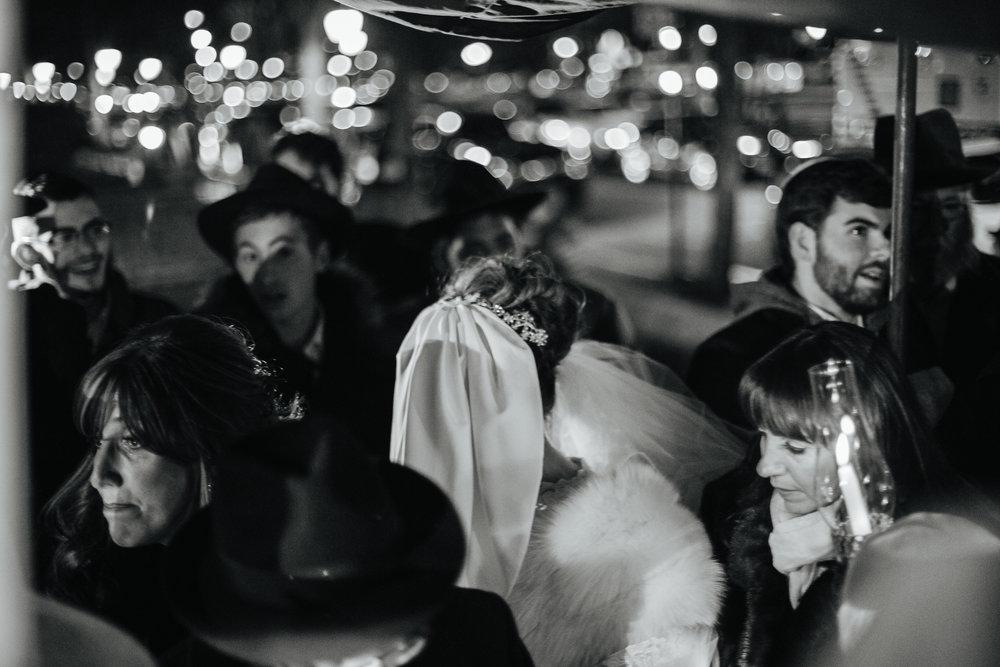 Wedding Mendy & Fey - Eliau Piha studio photography-0755.jpg