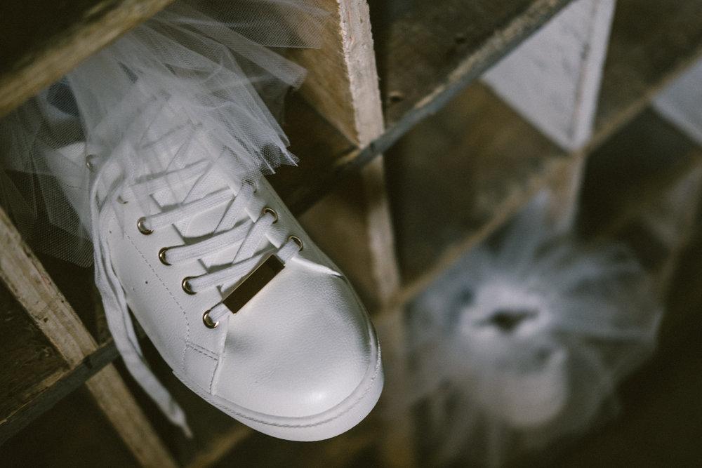 Wedding Yitzi & Chanie - Eliau Piha studio photography-0031.jpg