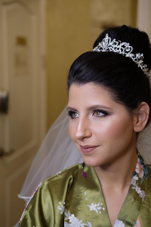 Wedding Yitzi & Chanie - Eliau Piha studio photography-0034.jpg