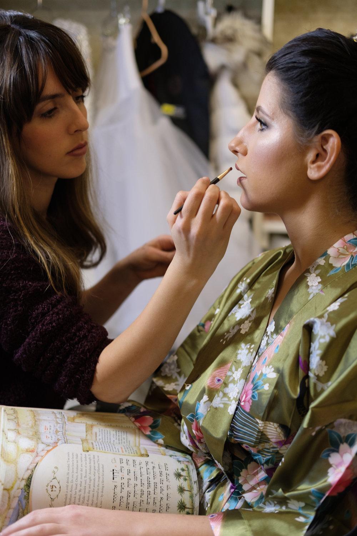 Wedding Yitzi & Chanie - Eliau Piha studio photography-0032.jpg