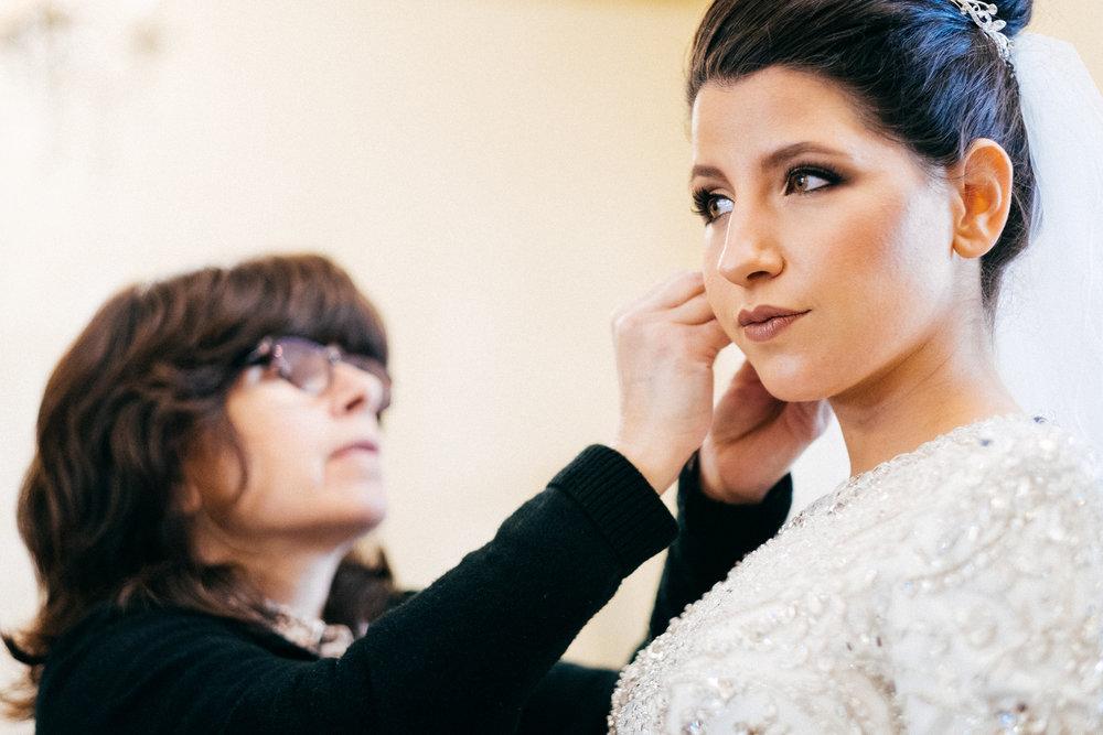 Wedding Yitzi & Chanie - Eliau Piha studio photography-0043.jpg
