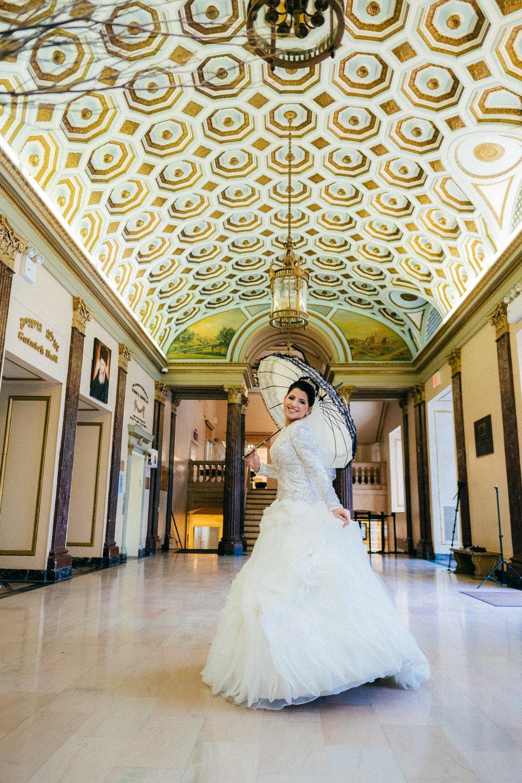 Wedding Yitzi & Chanie - Eliau Piha studio photography-0060.jpg