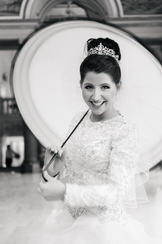 Wedding Yitzi & Chanie - Eliau Piha studio photography-0062.jpg