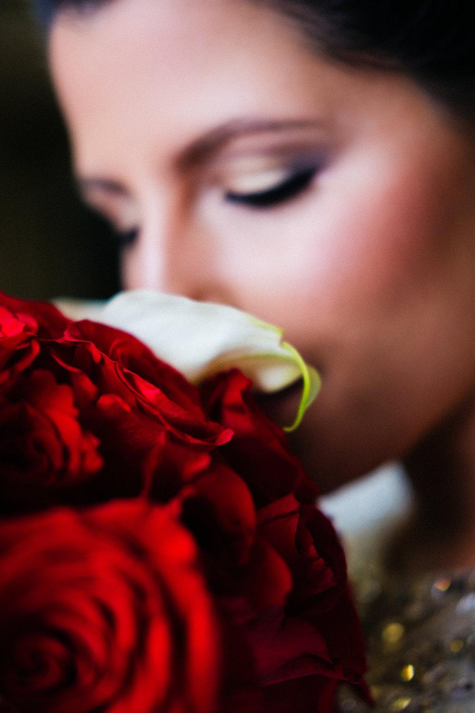 Wedding Yitzi & Chanie - Eliau Piha studio photography-0069.jpg
