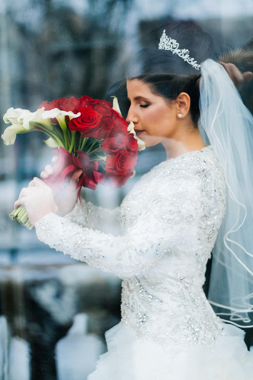 Wedding Yitzi & Chanie - Eliau Piha studio photography-0082.jpg