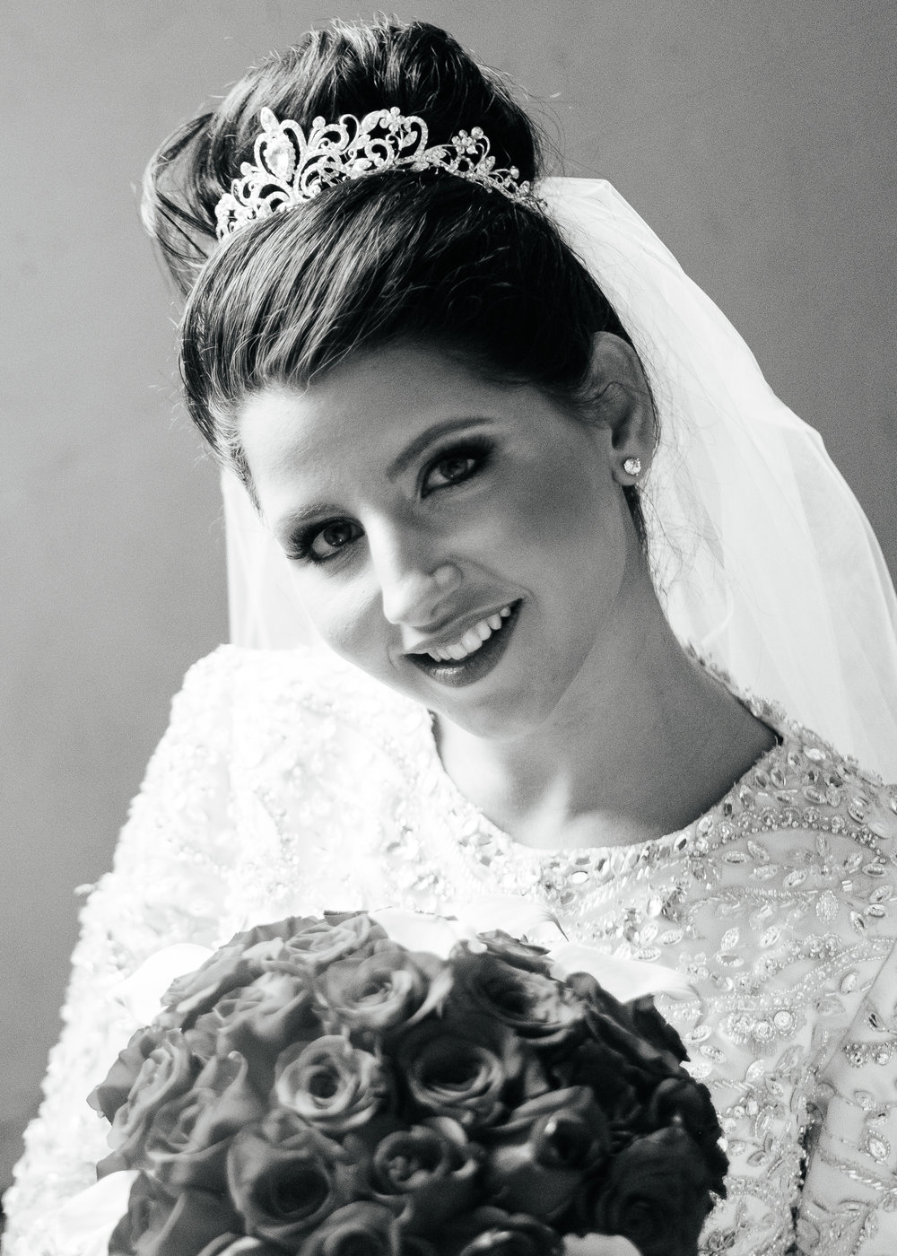 Wedding Yitzi & Chanie - Eliau Piha studio photography-0104.jpg
