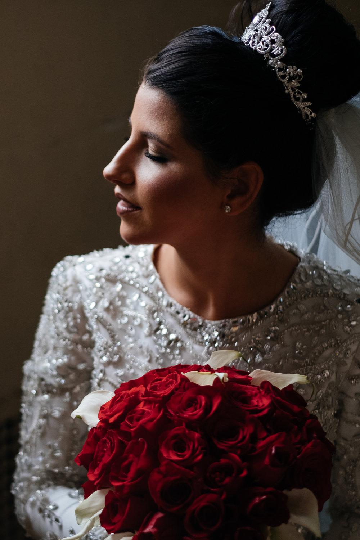 Wedding Yitzi & Chanie - Eliau Piha studio photography-0106.jpg