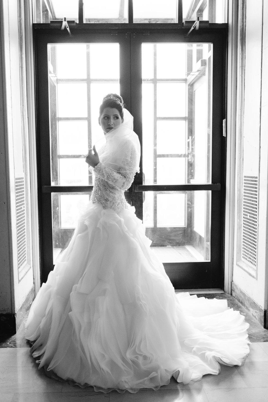 Wedding Yitzi & Chanie - Eliau Piha studio photography-0133.jpg
