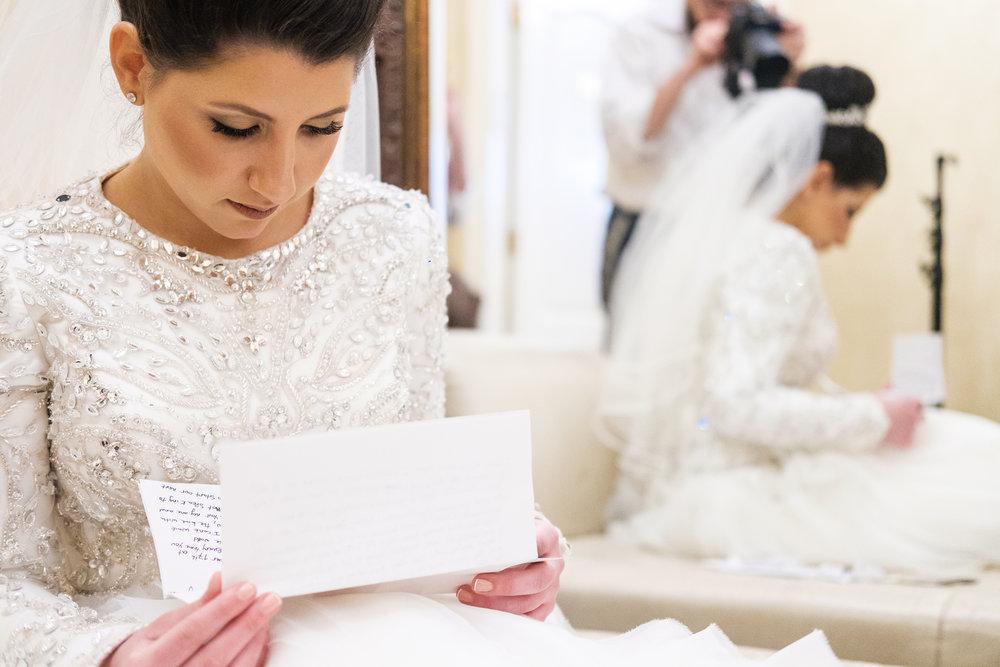 Wedding Yitzi & Chanie - Eliau Piha studio photography-0152.jpg