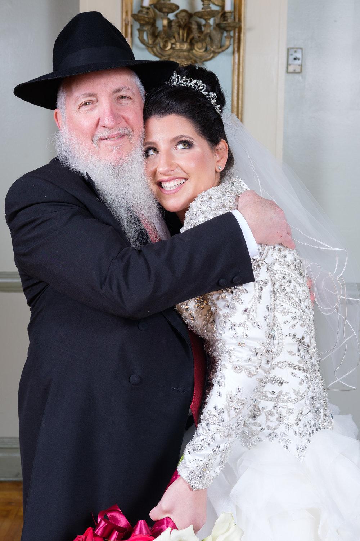 Wedding Yitzi & Chanie - Eliau Piha studio photography-0180.jpg