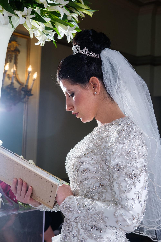 Wedding Yitzi & Chanie - Eliau Piha studio photography-0226.jpg