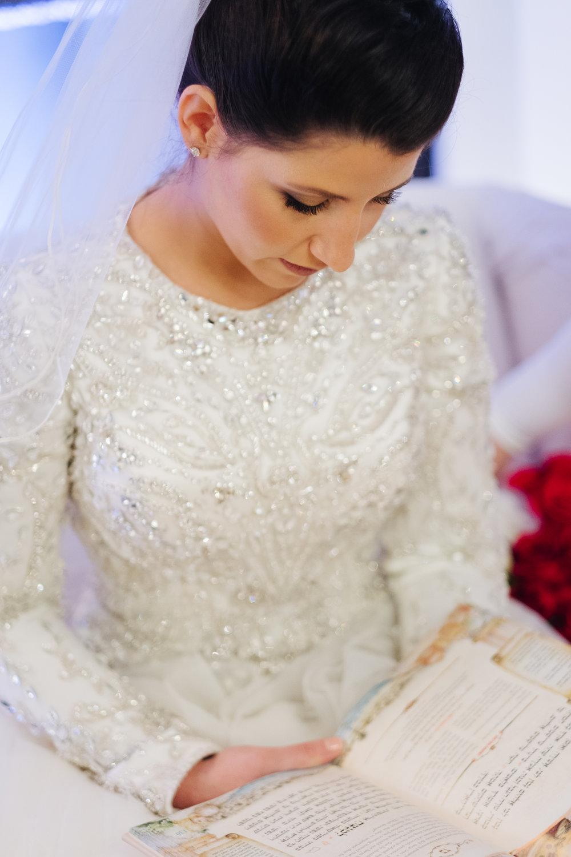 Wedding Yitzi & Chanie - Eliau Piha studio photography-0236.jpg