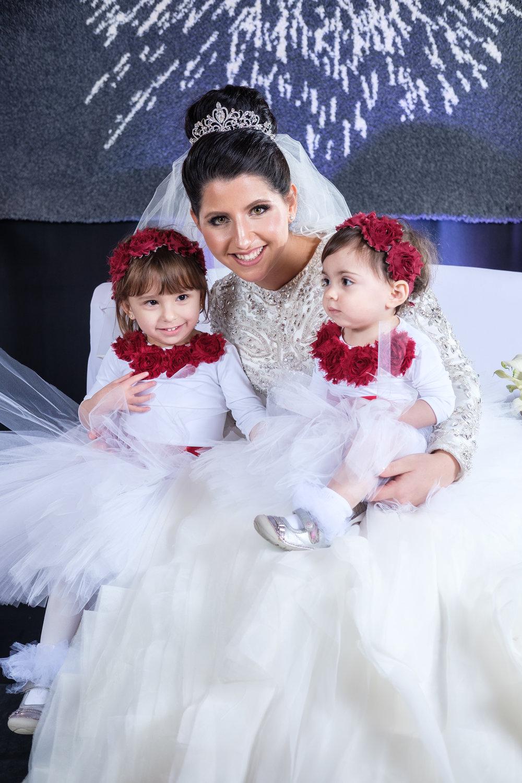 Wedding Yitzi & Chanie - Eliau Piha studio photography-0291.jpg