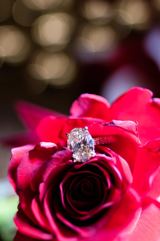 Wedding Yitzi & Chanie - Eliau Piha studio photography-0312.jpg