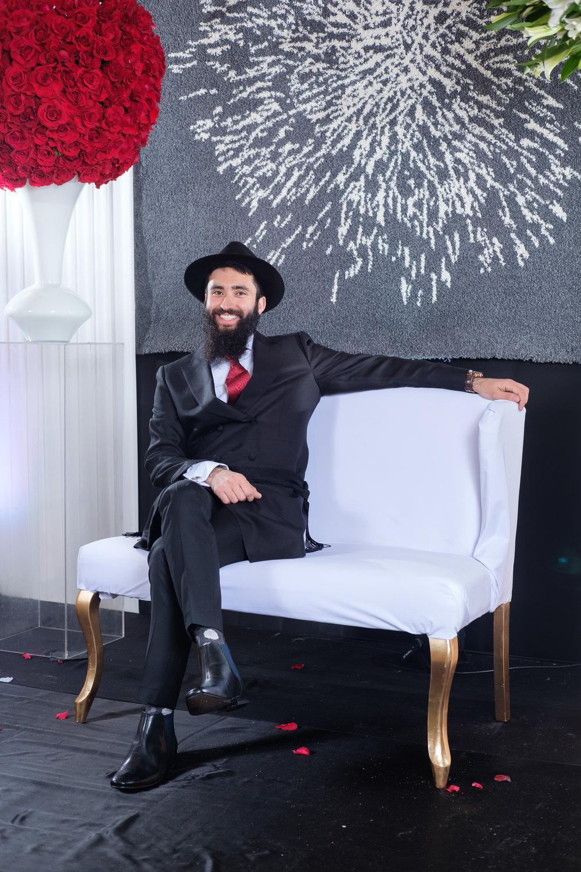 Wedding Yitzi & Chanie - Eliau Piha studio photography-0364.jpg