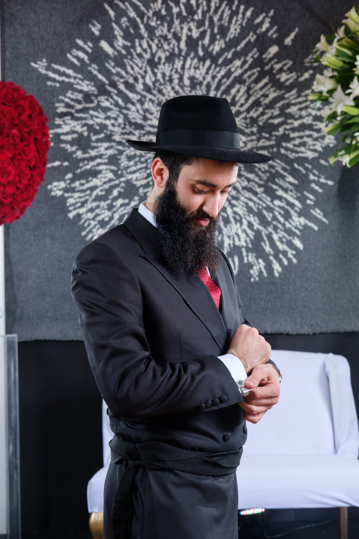 Wedding Yitzi & Chanie - Eliau Piha studio photography-0370.jpg