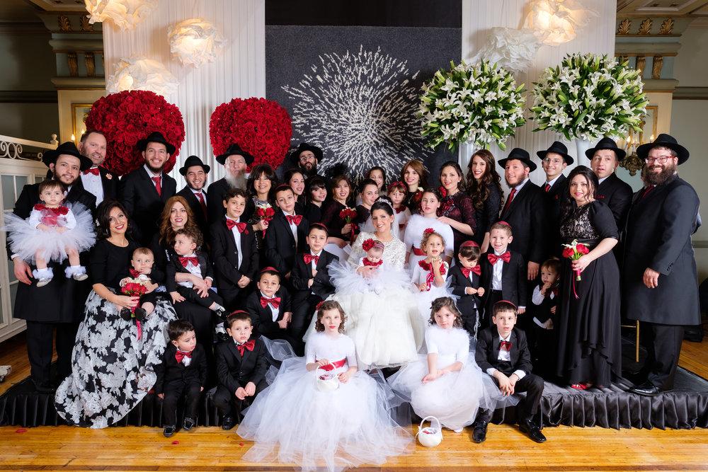 Wedding Yitzi & Chanie - Eliau Piha studio photography-0410.jpg