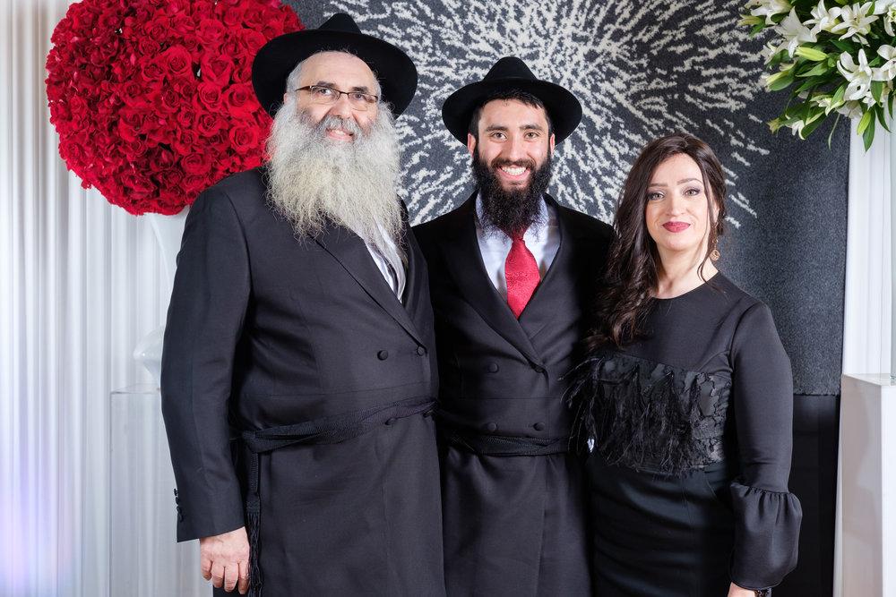 Wedding Yitzi & Chanie - Eliau Piha studio photography-0430.jpg