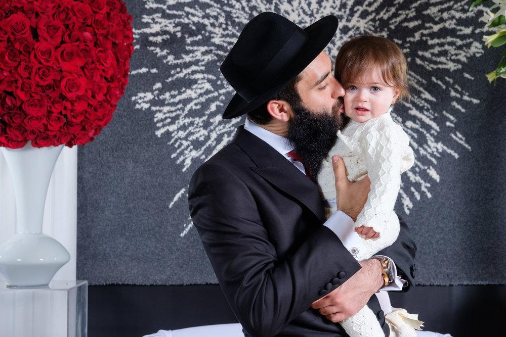 Wedding Yitzi & Chanie - Eliau Piha studio photography-0473.jpg