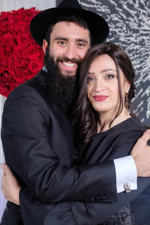 Wedding Yitzi & Chanie - Eliau Piha studio photography-0449.jpg