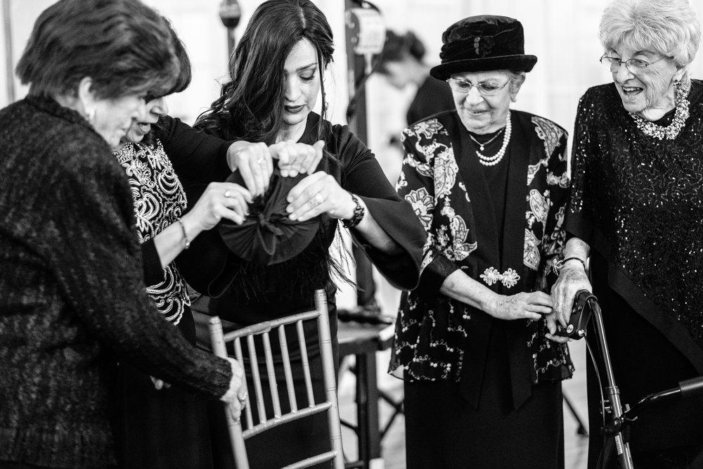 Wedding Yitzi & Chanie - Eliau Piha studio photography-0588.jpg
