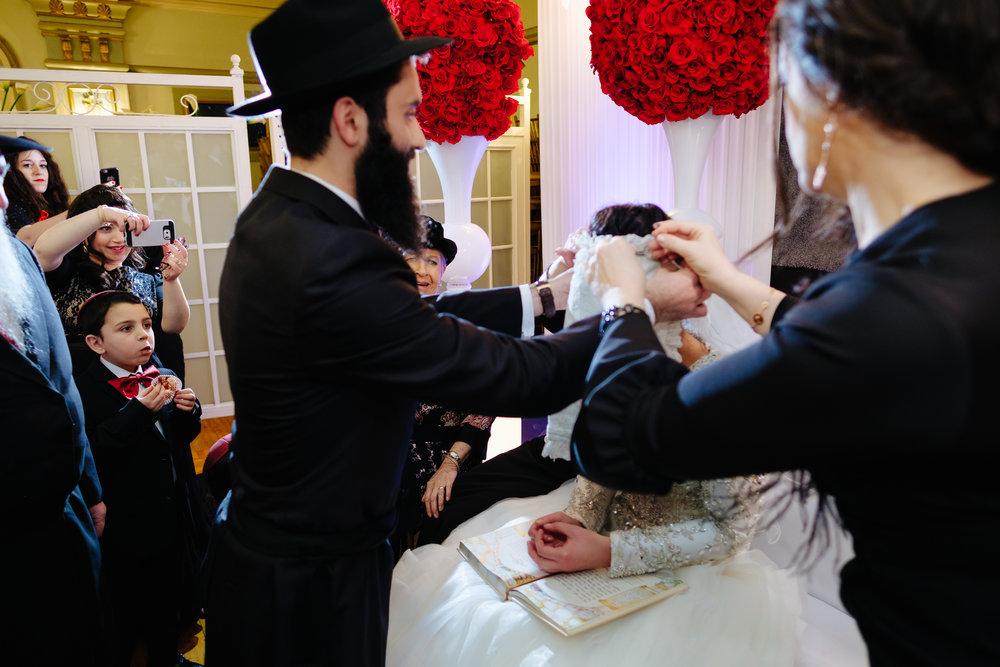 Wedding Yitzi & Chanie - Eliau Piha studio photography-0640.jpg