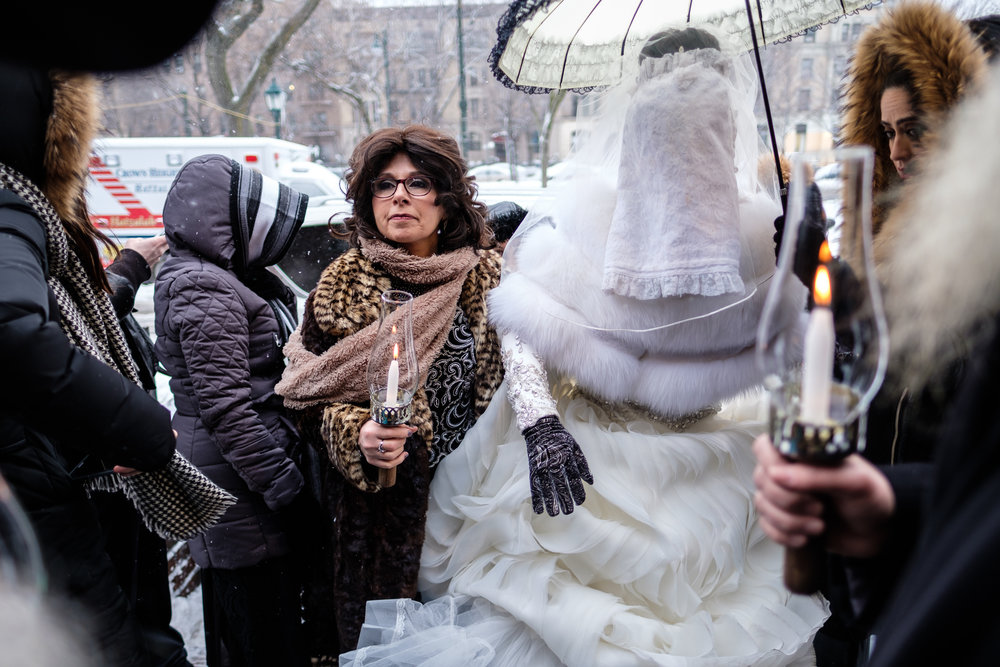 Wedding Yitzi & Chanie - Eliau Piha studio photography-0714.jpg