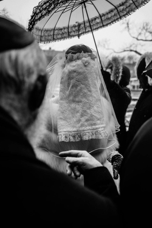 Wedding Yitzi & Chanie - Eliau Piha studio photography-0716.jpg