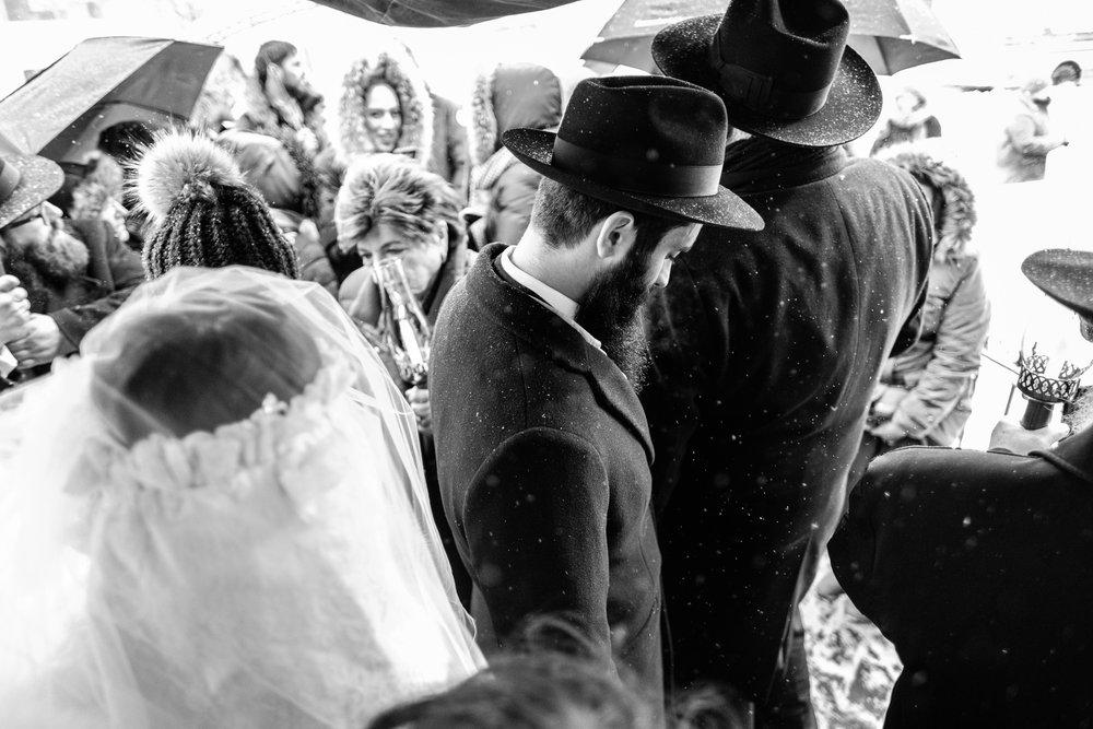 Wedding Yitzi & Chanie - Eliau Piha studio photography-0729.jpg
