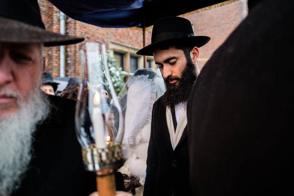 Wedding Yitzi & Chanie - Eliau Piha studio photography-0733.jpg