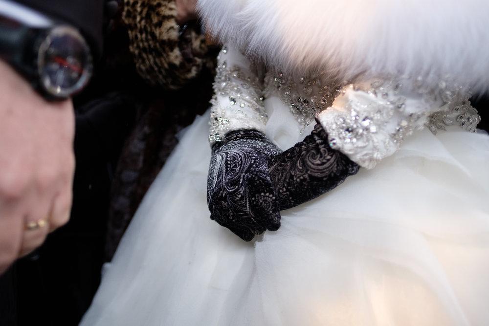 Wedding Yitzi & Chanie - Eliau Piha studio photography-0743.jpg
