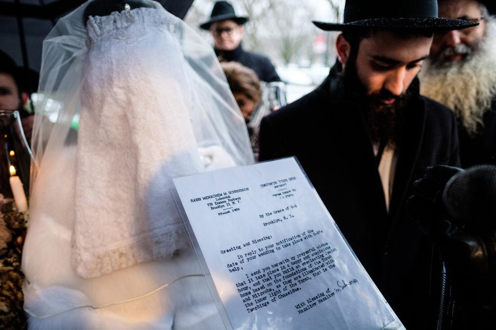 Wedding Yitzi & Chanie - Eliau Piha studio photography-0755.jpg