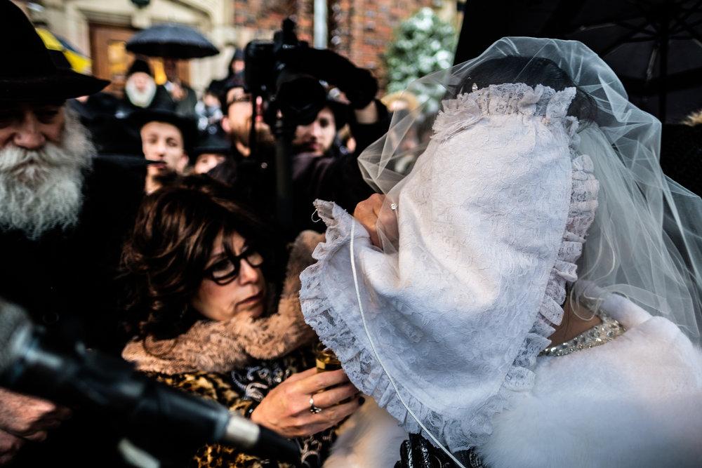 Wedding Yitzi & Chanie - Eliau Piha studio photography-0763.jpg