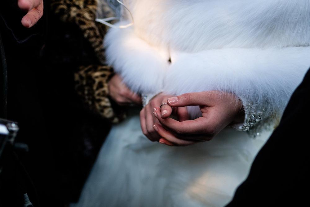 Wedding Yitzi & Chanie - Eliau Piha studio photography-0774.jpg