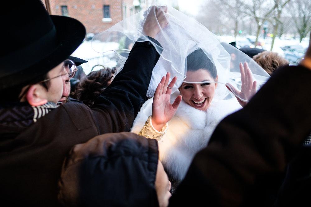 Wedding Yitzi & Chanie - Eliau Piha studio photography-0819.jpg
